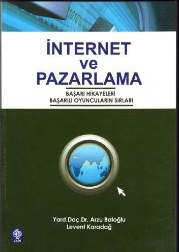 İnternet ve Pazarlama