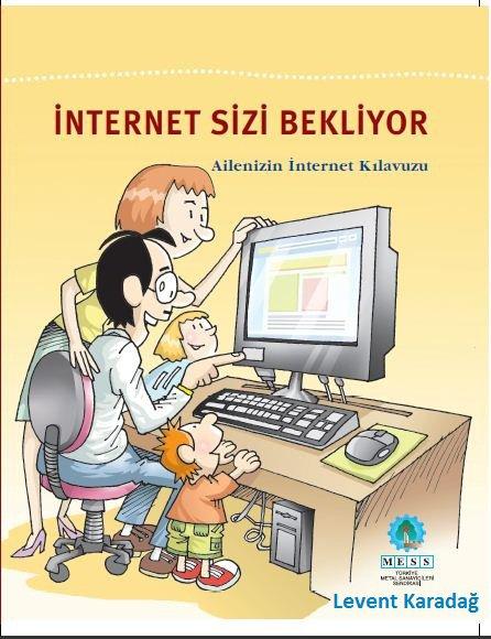 Ailenin İnternet Klavuzu