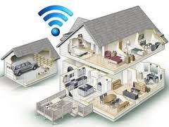 Akıllı Binalar, Siber Korsanlara Karşı Savunmasız!